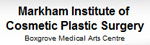 The Markham Institute of Cosmetic Plastic Surgery